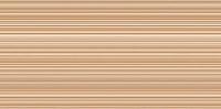 Плитка Нефрит-Керамика Меланж / 00-00-5-10-11-11-440 (500x250, бежевый) -