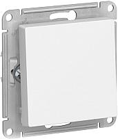 Выключатель Schneider Electric AtlasDesign ATN000115 -