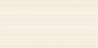 Плитка Нефрит-Керамика Меланж / 00-00-5-10-10-11-440 (500x250, светло-бежевый) -