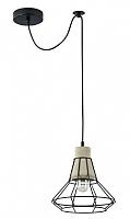 Потолочный светильник Maytoni Gosford T452-PL-01-GR -