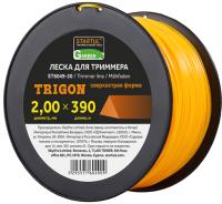 Леска для триммера Startul ST6049-20 -