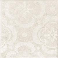 Декоративная плитка Tubadzin Majolika Patchwork D (200x200) -