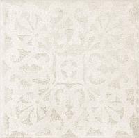 Декоративная плитка Tubadzin Majolika Patchwork F (200x200) -