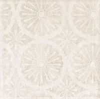 Декоративная плитка Tubadzin Majolika Patchwork С (200x200) -