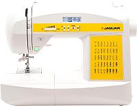 Швейная машина Jaguar 590 -