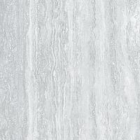 Плитка Гранитея Аллаки серый MR (600x600) -