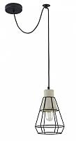 Потолочный светильник Maytoni Gosford T436-PL-01-GR -