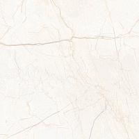 Плитка Гранитея Исеть Элегантный MR (600x600) -