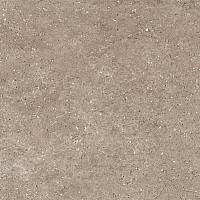 Плитка Гранитея Аркаим бежевый MR (600x600) -