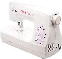 Иглопробивная машина Merrylock 015 -