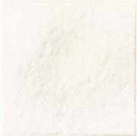 Плитка Tubadzin Majolika Grey (200x200) -