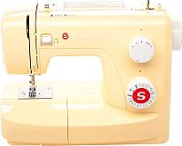 Швейная машина Singer Simple 3223 (желтый) -