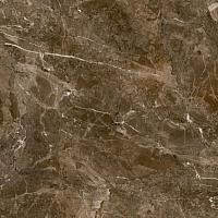 Плитка Гранитея Синара коричневый MR (600x600) -