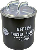 Топливный фильтр Comline EFF124 -