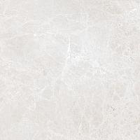 Плитка Гранитея Синара бежевый PR (600x600) -