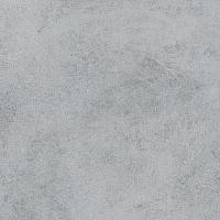 Плитка Гранитея Таганай серый MR (600x600) -