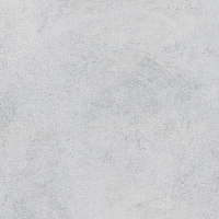 Плитка Гранитея Таганай Элегантный MR (600x600) -