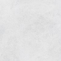 Плитка Гранитея Таганай белый MR (600x600) -