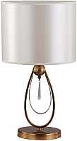 Прикроватная лампа Omnilux Mellitto OML-63814-01 -