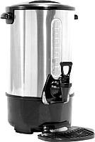Термопот Ksitex ML-15 B 8L -