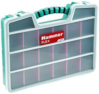 Органайзер для инструментов Hammer Flex 235-013 -