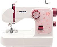 Швейная машина Jaguar 137 -