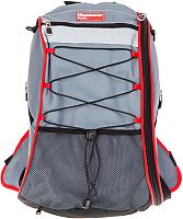 Рюкзак для инструмента Hammer 235-028 -