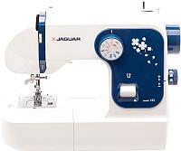 Швейная машина Jaguar 143 -
