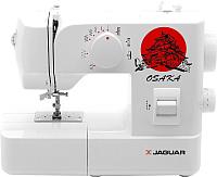 Швейная машина Jaguar 212 -