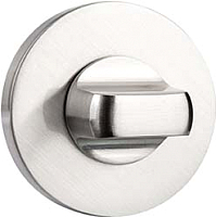 Фиксатор дверной защелки Lockit WC Е49T3 SN -