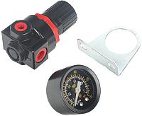 Регулятор давления PATRIOT R200 -