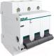 Выключатель нагрузки Schneider Electric DEKraft 17012DEK -