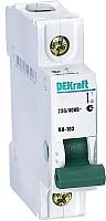 Выключатель нагрузки Schneider Electric DEKraft 17050DEK -