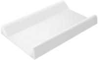 Доска пеленальная Polini Kids Basic 3275 (белый) -