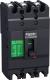 Выключатель автоматический Schneider Electric EZC100F3025 -