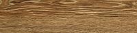 Плитка Belani Тик оранжевый (151x600) -
