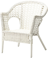 Кресло Ikea Финнторп 403.836.95 -