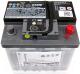 Автомобильный аккумулятор VAG JZW915105C (44 А/ч) -