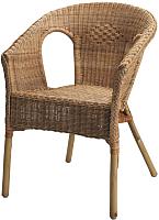 Кресло садовое Ikea Аген 903.883.13 -