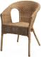 Кресло Ikea Аген 903.883.13 -