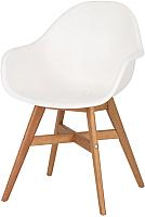Стул Ikea Фанбюн 092.753.06 -