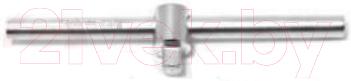 Купить Вороток Forsage, F-8034250L, Китай