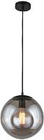 Потолочный светильник Omnilux Chivasso OML-91726-01 -