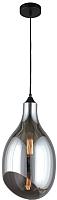 Потолочный светильник Omnilux Ravel OML-93026-01 -