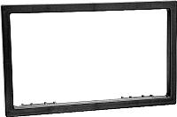 Переходная рамка Incar RVW-N06 -