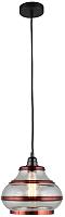 Потолочный светильник Omnilux Lainate OML-91916-01 -