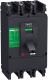 Выключатель автоматический Schneider Electric EZC400N3320N -