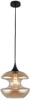 Потолочный светильник Omnilux Lainate OML-91926-01 -