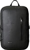 Рюкзак Mark Ryden MR-9032 (черный) -