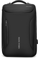 Рюкзак Mark Ryden MR-9031 (черный) -